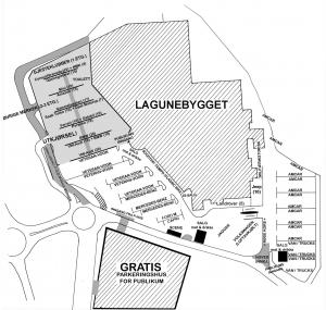 lagunen2014